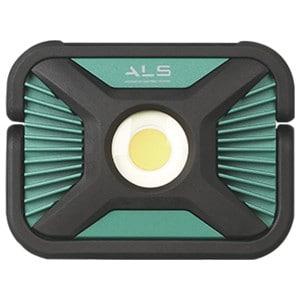 Image of   ALS SPX201R Heavy Duty Genopladelig LED Arbejdslampe