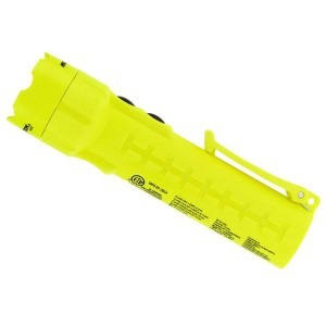 Image of ATEX LED Dual-Light NightStick